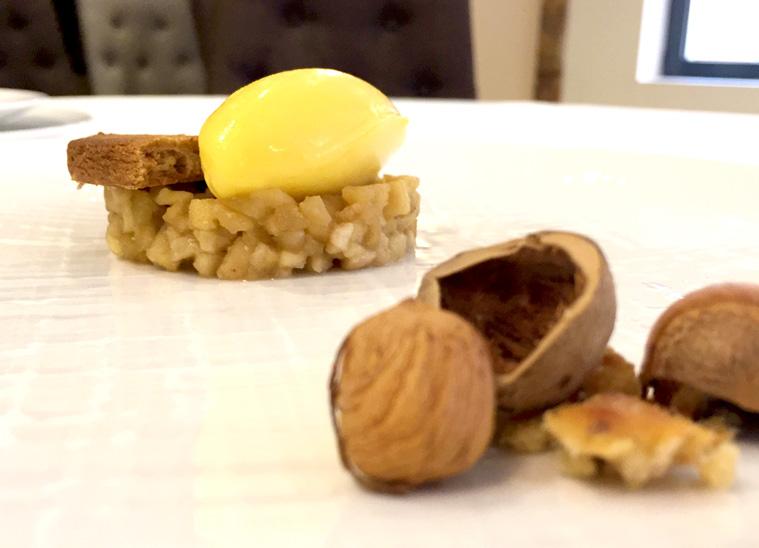 Galerie_LTDC-1901_Dessert