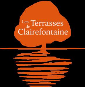 logo-LTDC