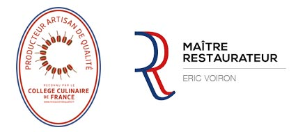 Producteur-MaitreRestaurateur