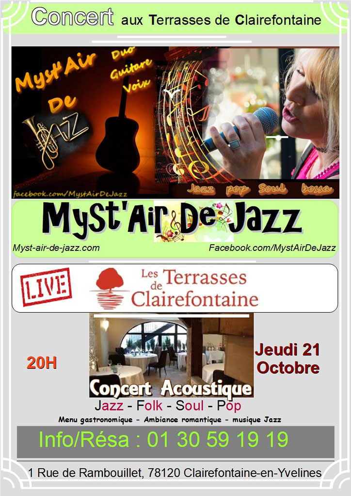 affiche_TerrassesClairefontaine_14fev
