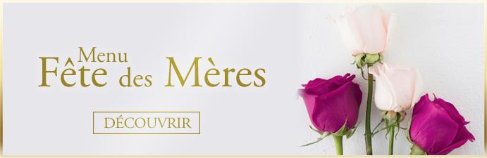 Banner-FeteDesMeres