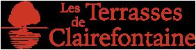 Les Terrasses de Clairefontaine
